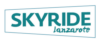skyride lanzarote a virtual flight across the island