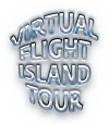 virtual-flight-island-tour-logo